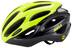 Bell Draft MIPS Helmet unisize Retina Sear/Black Repose